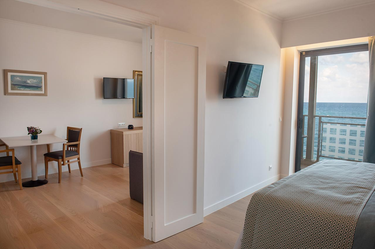 102-Executive-Suite-1-bedroom